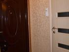 Изображение в   Сдается квартира гостиничного типа на Темернике, в Ростове-на-Дону 12000
