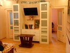 Фото в Недвижимость Продажа квартир Продается уютная 3-х комнатная квартира в в Ростове-на-Дону 2650000