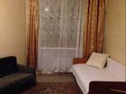 Фото в Недвижимость Аренда жилья Сдам 2-к квартиру на 3 этаже 4-этажного кирпичного в Ростове-на-Дону 0