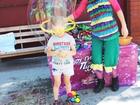 Скачать бесплатно foto Организация праздников Шоу Гигантских мыльных Пузырей на День Рождения в Ростове 38510008 в Ростове-на-Дону