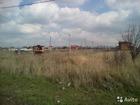 Фото в   Продается земельный участок под ИЖС, площадью в Ростове-на-Дону 980000
