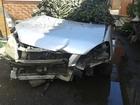 Уникальное foto Аварийные авто продам авто 38576771 в Ростове-на-Дону