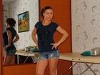 Смотреть изображение  Профессиональный массаж на дому СЖМ( сертификаты и дипломы имеются), 38578057 в Ростове-на-Дону