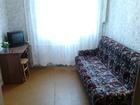 Фото в Недвижимость Аренда жилья Комната в 3к квартире. Мебель есть, ТВ; стиралка, в Ростове-на-Дону 6000