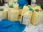 Фото в   Осуществляю закупку, отходов канистры, приоритетно в Ростове-на-Дону 0