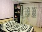 Изображение в Недвижимость Продажа квартир 3 комнатная квартира на 2 Поселке Орджоникидзе в Ростове-на-Дону 3300000