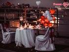 Увидеть фото Поиск партнеров по бизнесу АГЕНТСТВУ РОМАНТИЧЕСКИХ СЮРПРИЗОВ - свидание на крыше 38726056 в Ростове-на-Дону