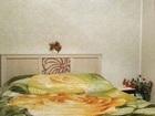 Фотография в Недвижимость Продажа квартир Продается 2-х комнатная квартира в Центре в Ростове-на-Дону 2000000