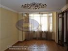 Фото в   Стильная трехкомнатная квартира в центре в Ростове-на-Дону 10850000