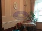 Фото в   Продается трехкомнатная квартира в кирпичном в Ростове-на-Дону 2300000