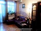 Фотография в   Предлагается к продаже однокомнатная квартира в Ростове-на-Дону 2700000