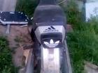 Свежее фотографию Мотоциклы Иж планета 3 39115750 в Ростове-на-Дону