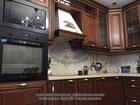 Изображение в   Трехкомнатная квартира в отличном состоянии, в Ростове-на-Дону 6400000
