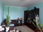Изображение в   17 метровая комната со своим личным балконом в Ростове-на-Дону 1000000