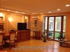 Фото в   Отличная современная квартира в кирпичном в Ростове-на-Дону 11400000