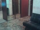 Изображение в   Продам свою 3-х комнатную квартиру на 2 этаже в Ростове-на-Дону 3450000