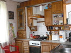 Изображение в   Продается 3к. квартира с удобной планировкой в Ростове-на-Дону 3690000