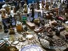 Уникальное изображение Работа на дому Покупка и продажа антиквариата 39334507 в Ростове-на-Дону