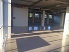 Просмотреть foto  Сдаю торгово-офисное помещение 1600 кв, м, (пр, Стачки) 1-я линия, парковка (собственное/без комиссии) 39579166 в Ростове-на-Дону