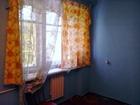 Квартиры в Ростове-на-Дону