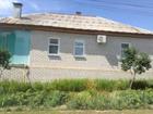 Просмотреть фото Коммерческая недвижимость Продаю дом в экологическом месте 39903730 в Белой Калитве