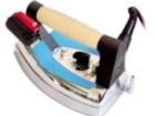Скачать бесплатно foto  Гладильное оборудование для ВТО на швейных предприятиях 40065256 в Ростове-на-Дону