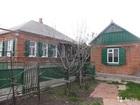 Увидеть фотографию  Дом в селе в Ростовской области с большим участком 40375360 в Ростове-на-Дону