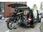 Увидеть фото  Доставка скутеров, мотоциклов, квадроциклов 42566967 в Ростове-на-Дону