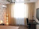 Купить долгожданную возможность квартиру для коммерции на Ле