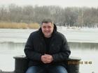 Новое фотографию  Профессиональный массажист предлагает 43901448 в Ростове-на-Дону