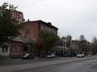 Скачать фотографию Комнаты Комната 18кв, м с балконом в центре города 45181949 в Ростове-на-Дону