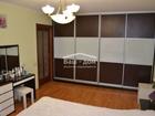 4 комнатная квартира улучшенной планировки в Александровке,