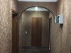 Продается 4-комнатная квартира на Левенцовке. Сделан хороший