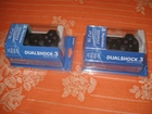 Скачать фото Игровые манипуляторы (джойстики, рули) Продаю новые Джойстики для PS3 46291306 в Ростове-на-Дону