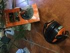 Скачать бесплатно изображение  наушники (защита слуха при стрельбе и не только) 51415844 в Ростове-на-Дону