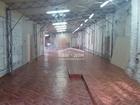 Буденновский/ Нансена,Сдаю складское помещение с отдельным в