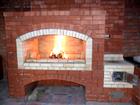 Скачать фотографию Строительство домов Мангалы, камины печи, Печник! 55951534 в Ростове-на-Дону