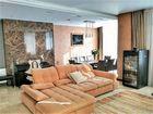 Продажа 5 - комнатной квартиры премиум класса в элитном комп