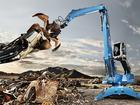 Скачать изображение Металлолом Прием металлолома с вывозом, 61117366 в Ростове-на-Дону