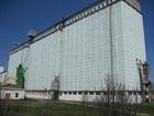 Новое фото Коммерческая недвижимость Элеватор зернохранилище в Ростовской области 61876461 в Ростове-на-Дону