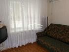 Продается комната на Шолохова, Аэропорт. Расположена на 5 эт