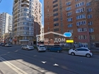 Горького/Крепостной,Сдаю офисное помещение на 1-м этаже в оф