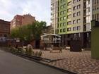 Сдается 1 комнатная квартира в Центре города Ростов-на-Дону