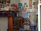 Увидеть foto  Продается однокомнатная квартира в кирпичном доме 65822169 в Ростове-на-Дону