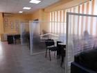 Сдается в аренду помещение под офис в Центре ,Октябрьский ра