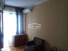 Сдается однокомнатная квартира на ул. Горшкова Болгарстрой н