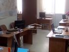 Сдаю помещение под офис в Центре Ростова-на-Дону,общая площа