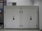 Смотреть фото Разное Холодильные Камеры бу В наличии более 220 шт 66523579 в Ростове-на-Дону