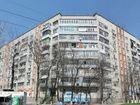 Александровка конечная, качественной постройки, кирпичный до
