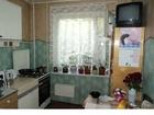 Еременко/Школа Милиции,Сдаю 2к.квартиру на 2-м этаже,общая п